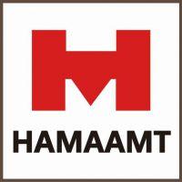 哈玛科技(上海)有限公司