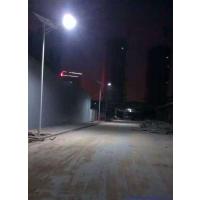 led道路6米高杆灯 30w40w路灯杆