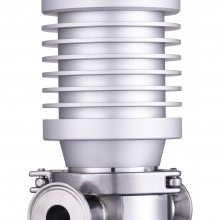 车用尿素的重要性-楚一测控柴油车专用尿素液浓度计