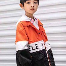 童装一手货源批发 摩迈童装品牌折扣 女装货源 童装拿货女装拿货