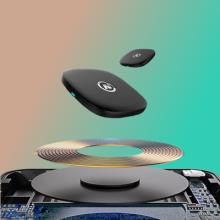 盛世ODM无线充电器