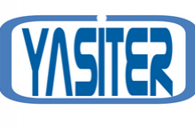 山东亚世特工业清洗设备有限公司