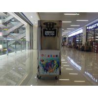 唐河自动冰激凌设备专业生产