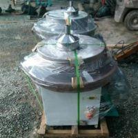 家用30电动小型豆浆石磨 乾宇底价芝麻酱石磨机 电动豆浆机