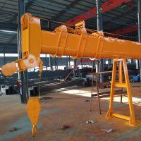 船吊 码头吊 克令吊 浮吊 伸缩壁船吊 生产厂家