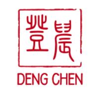上海登晨生物医疗科技有限公司