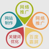 郑州seo优化包括什么 赛憬科技网站优化