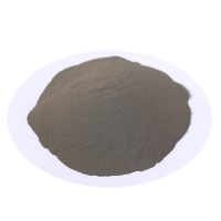 厂家供应钨粒 金属 高纯钨粒 助溶剂 量大优惠 保质保量