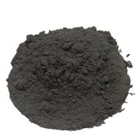 厂家供应镍包铝复合打底粉 喷涂喷焊复合打底合金粉末 量大优惠
