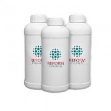 现货供应二乙醇胺硼酸酯样品 硼酸二乙醇胺 低泡防锈剂 500g/瓶