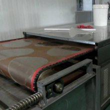 星都智能粉皮机设备 大型数控凉皮机 环保绿豆粉皮机直销