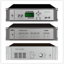 台湾精格 SHOW广播功放PMA-1360M服务-热线: 4001882597