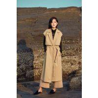 上海一琢厂家直销女装服装品牌货源推荐多种款式多种风格