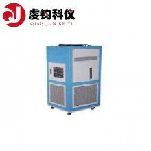 GDX1020高低温循环装置 高低温循环——虔钧科仪
