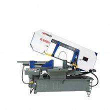 协众机械,质量有保障(图)-佛山带锯机价格-带锯
