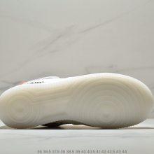 揭秘一下耐克高仿鞋在哪买、精仿的多少钱