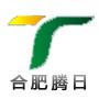 合肥腾日工业技术有限公司