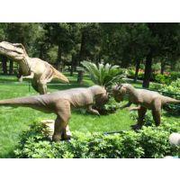 促销庆典恐龙展活动策划仿真恐龙租赁恐龙出售