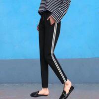 拼多多爆款同款女裤货源拿货网上销量高的女裤同款厂家直批十一月份开女装店哪里拿货好