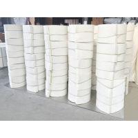 硅酸铝管批发 淄博硅酸铝管