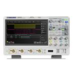 鼎阳SDS5034X超级荧光示波器 SDS5032X,一级代理商供应