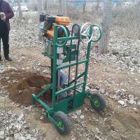 亚博国际真实吗机械 单人操作植树挖坑机 电线杆挖坑机植树 硬土植树挖坑机 挖坑机植树挖坑机 价格