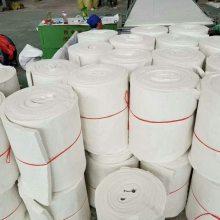 武安市硅酸铝纤维棉大量现货销售