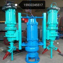 上海享满泵业有限公司