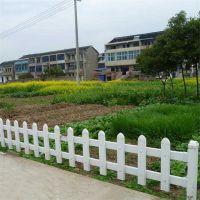 公园花草区防护栏_菜园围栏_草园绿化围栏