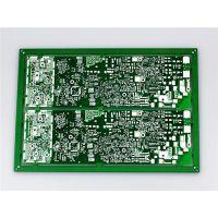 源头工厂PCB电路板