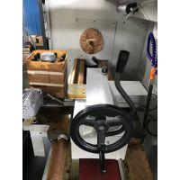 三挡变速CK6150数控车床 广纳机床价格优惠保修5年