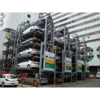 上海回收机械停车设备 高价求购停车宝