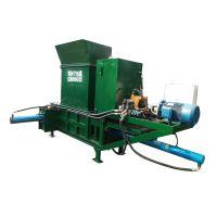 养牛青贮打包机 攀奇机械专业秸秆青贮打包机厂家 河南高品质青贮打包机