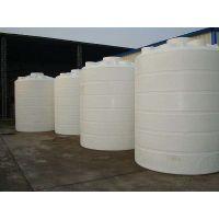永川区10立方外加剂复配罐搅拌罐厂家、10吨外加剂搅拌罐价格