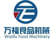 金乡县万福食品机械有限公司