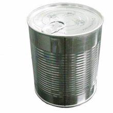 清远15.6*0.25mm实验室用电池级锂片价格
