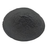 厂家直销镍粉 雾化镍粉 导电镍粉 微米镍粉 超细镍粉末