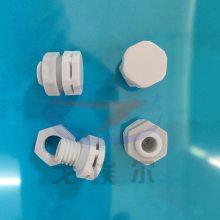 品牌LED灯具防水透气阀门呼吸 不锈钢自动排气阀