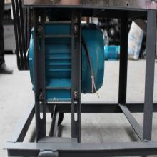 新款圆馒头机成型机 不锈钢馒头成型机 大型商用全自动馒头机