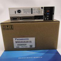 厂家Panasonic/松下MBDDT2210伺服驱动器全新现货