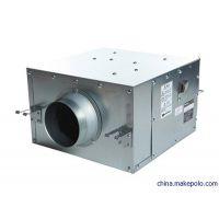 全国供应空调机组风量1500远程射流空调机组 低噪音品质好价格低