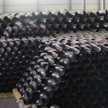 国标碳钢热压冲压焊接双向不锈钢短半径304316弯头
