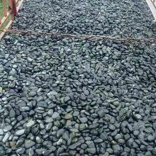河北廊坊供应雨花石鹅卵石厂家找腾龙石材