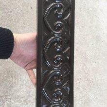 铸铝雕花哪家好,用铸铝雕花装饰的原因