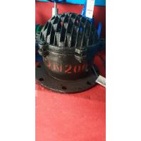 水下式底阀价格 H41X-10/16 DN550 铸铁底阀厂家直销 多少钱 RVWJ