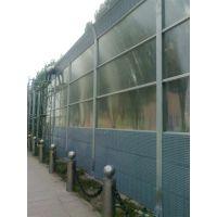 秦皇岛金标高架声屏障生产厂家