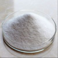 东莞聚丙烯酰胺 市政污水处理用 专业聚丙烯酰胺生产厂家