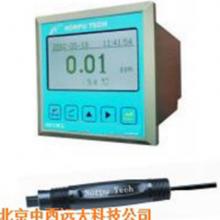 中西供应在线氯离子仪 型号:TH10-3650库号:M394482