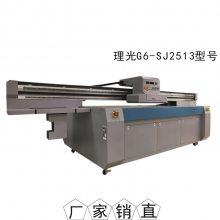 广告标识标牌UV打印机 户外发泡板标牌打印机 发光字3D打印机