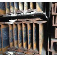 泰安H型钢厂家_25a焊接工字钢_25b工字钢理论重量